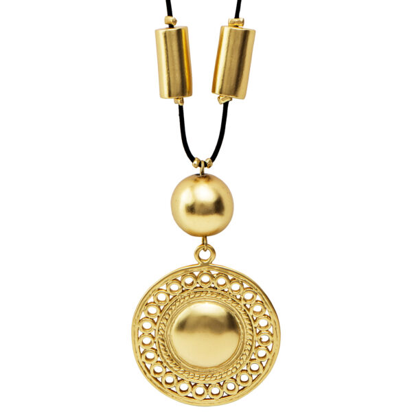 muisca_necklace