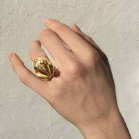 rana_ring