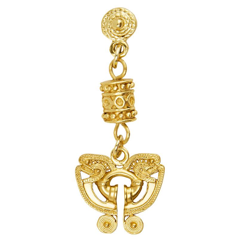tairona_pendant