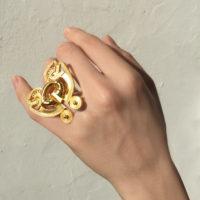 tairona_ring