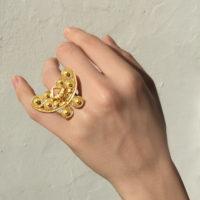 mariposa_ring (1)